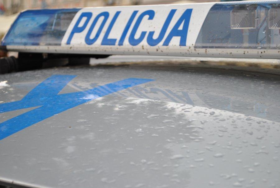 policja30