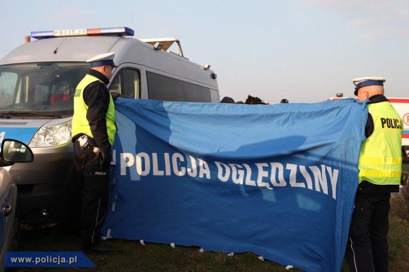 policja_12
