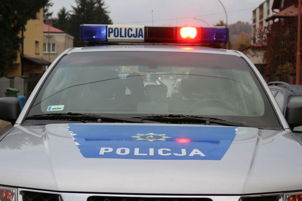 policja_1_1