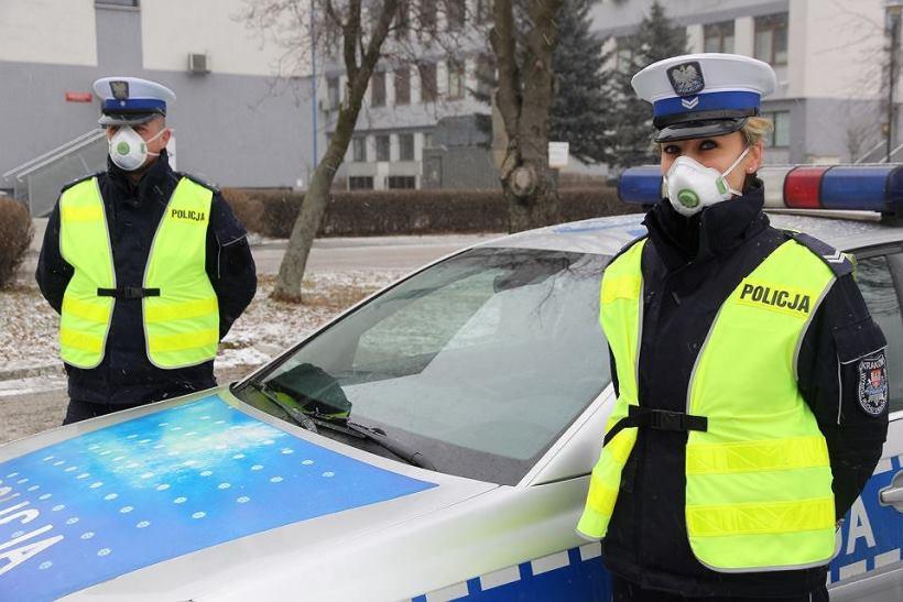policja_6