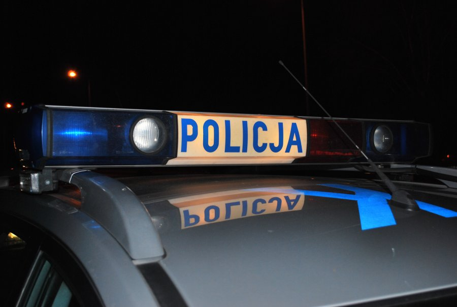 policjja