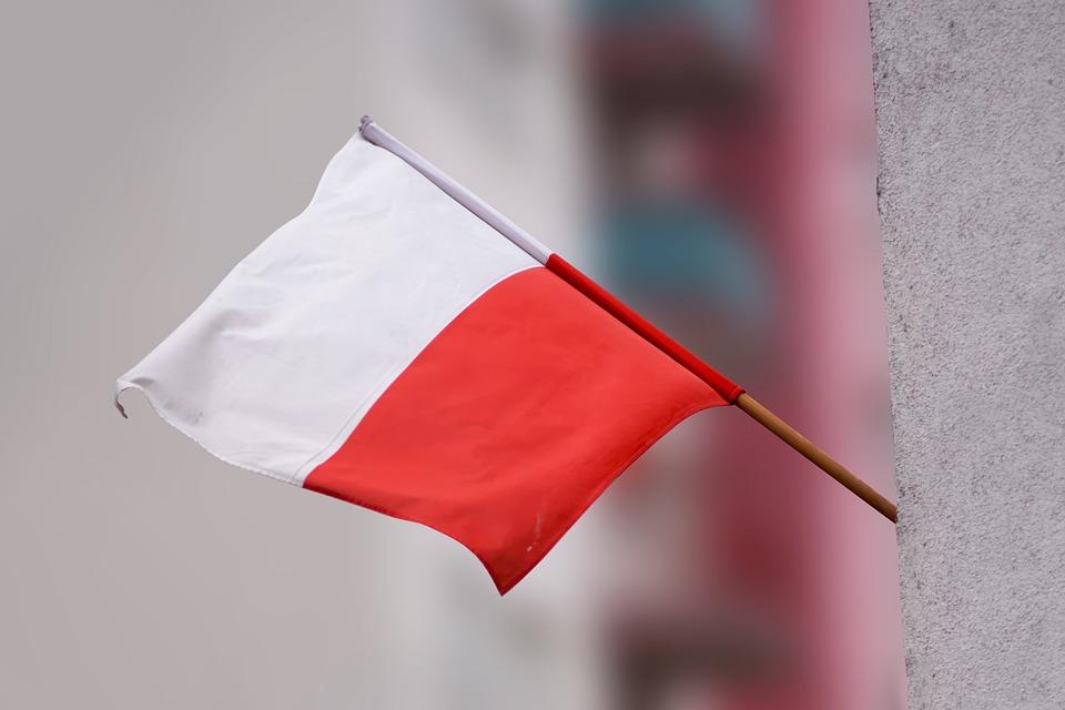 polish-flag-1843854_960_720_1