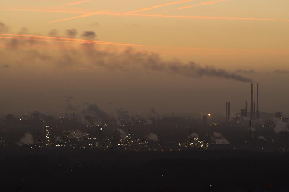 pollution-588810_960_720