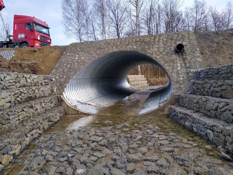 powodz-zniszczyla-powiat-odbudowal-3