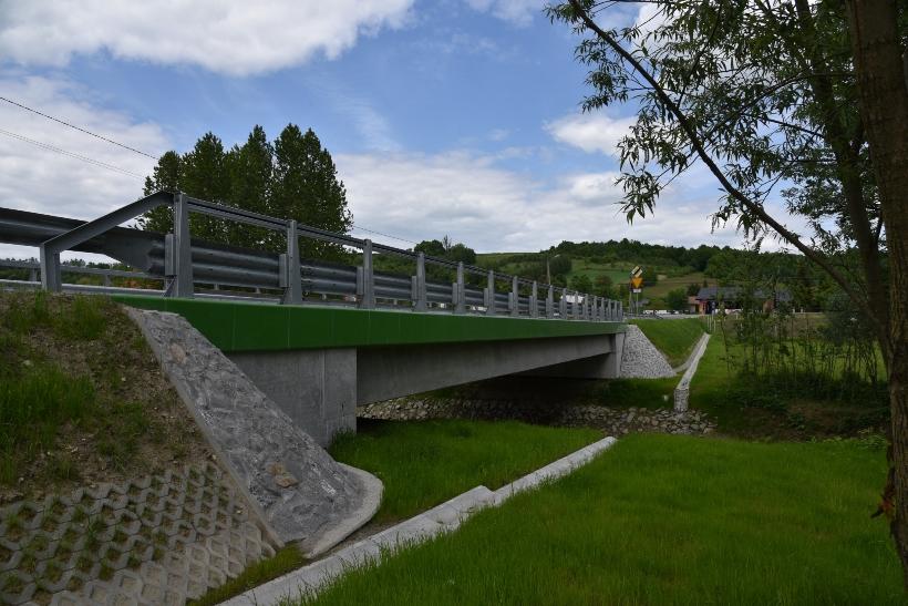 powodz-zniszczyla-powiat-odbudowal-6