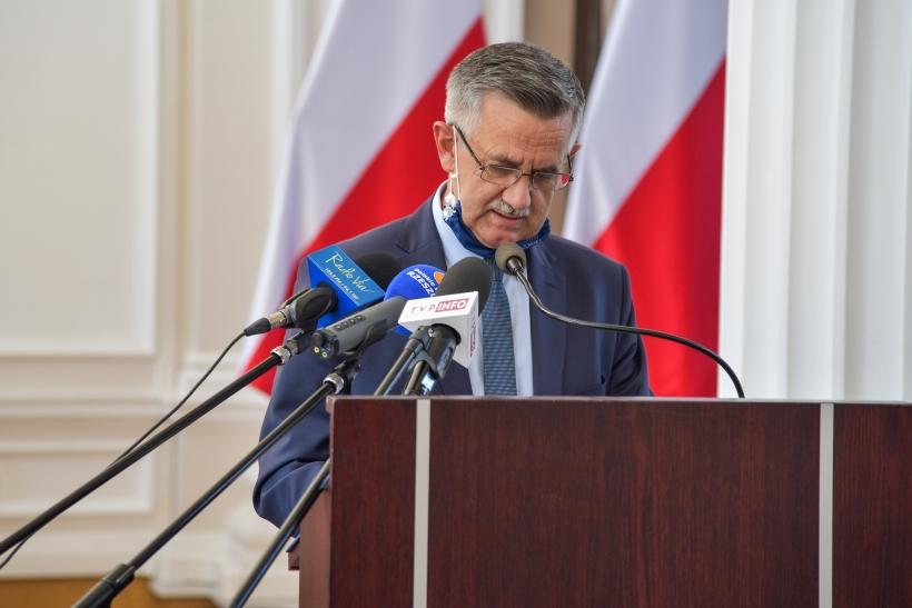 powstanie-lacznik-drogi-ekspresowej-w-powiecie-rzeszowskim-za-ponad-28-milionow-zlotych-0