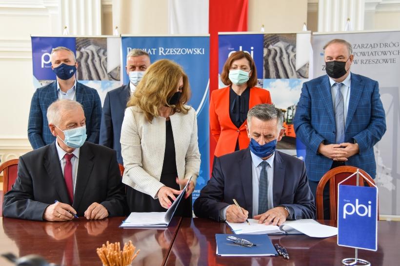 powstanie-lacznik-drogi-ekspresowej-w-powiecie-rzeszowskim-za-ponad-28-milionow-zlotych-11