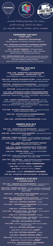 program_dni_brzozowa