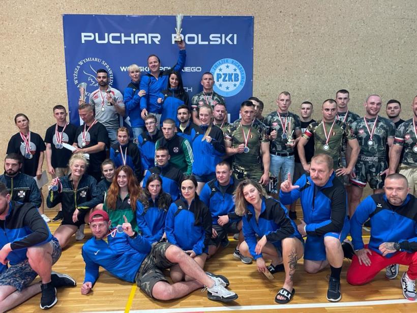 puchar_polski_wojska_polskiego_i_sluzb_mundurowych_w_kickboxingu_