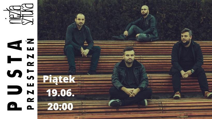 pusta_przestrzeń_koncert_niezła_sztuka