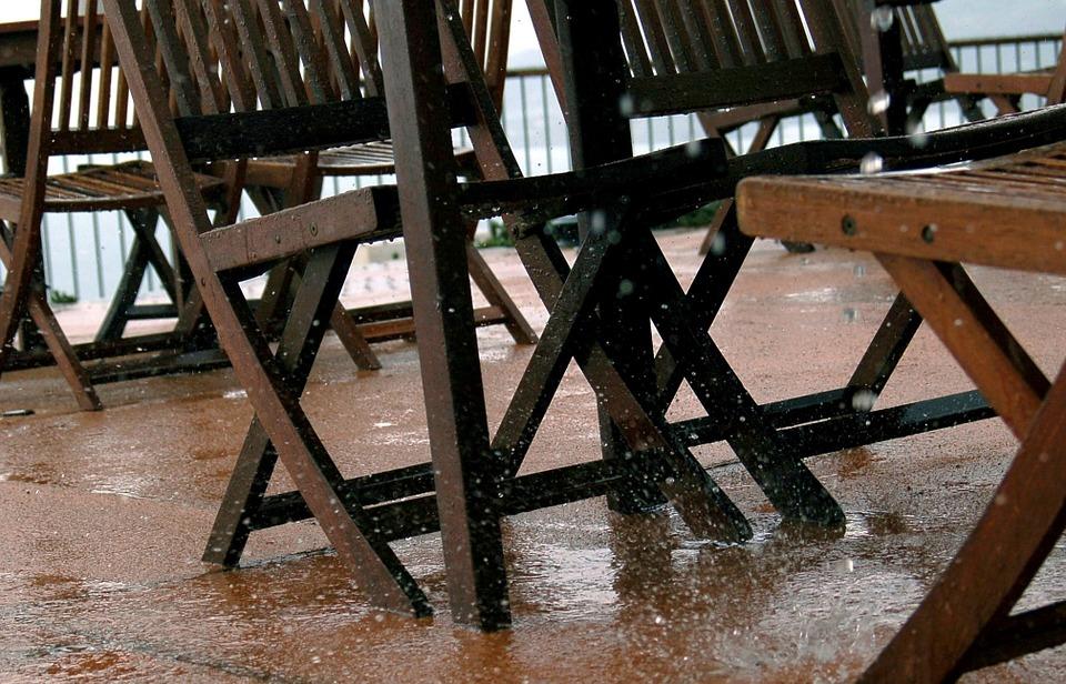 rain-123898_960_720