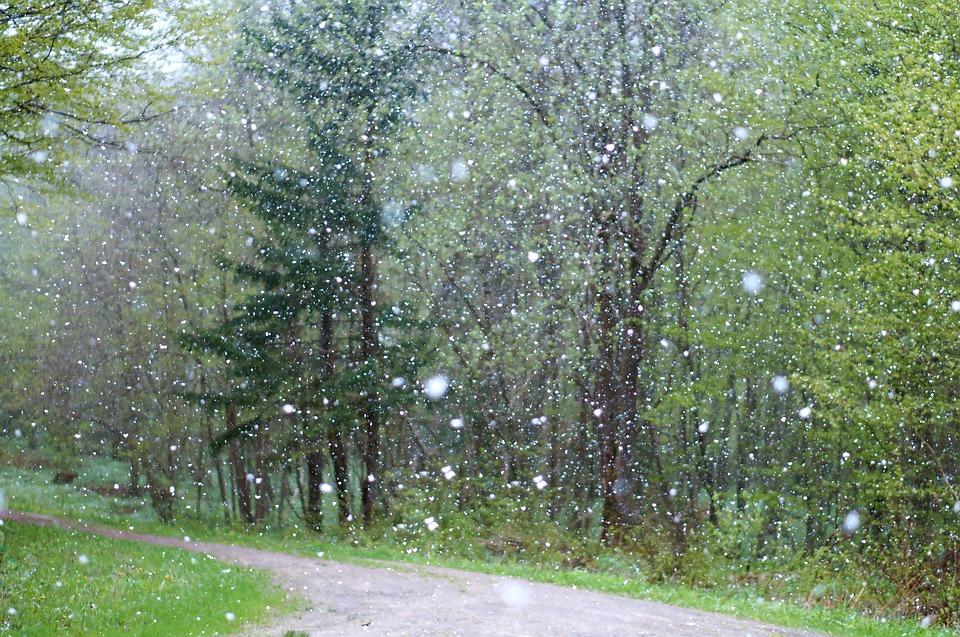 rain-2775032_960_720