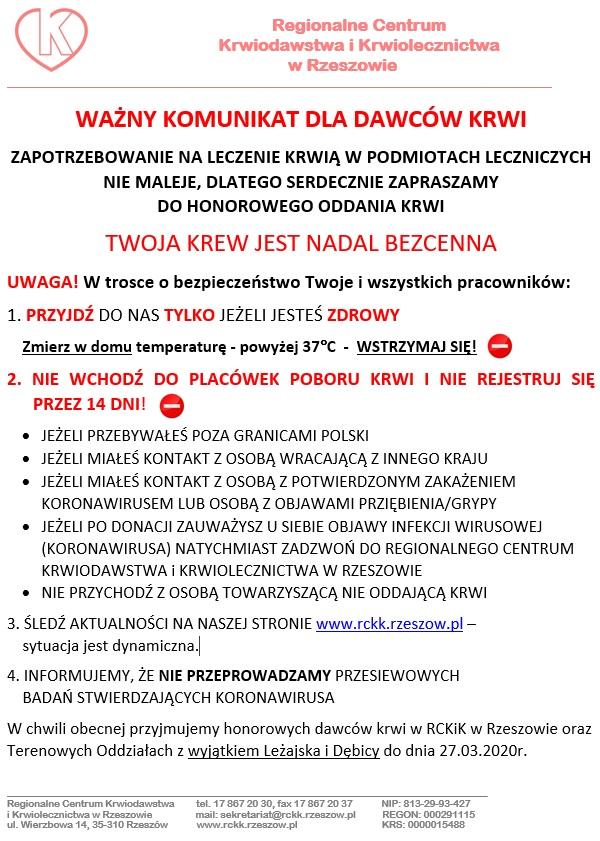 rckik_komunikat