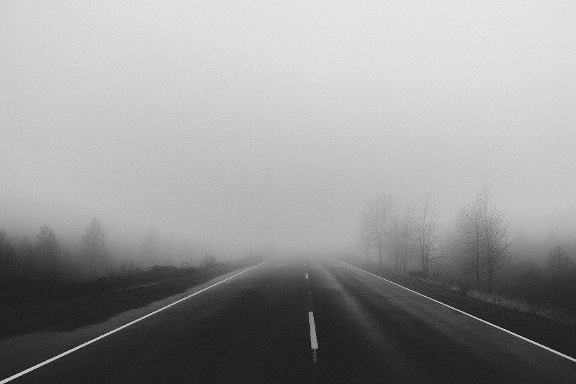 road-595101_1280