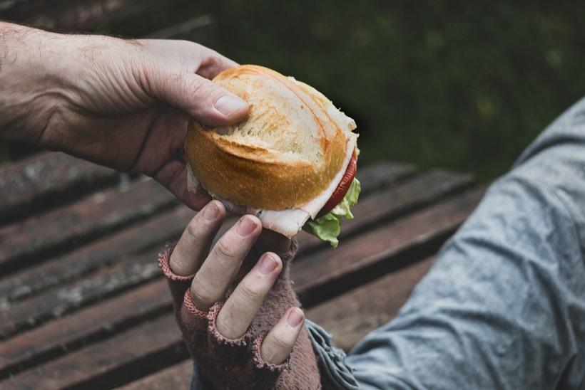 sandwich-5549852_960_720