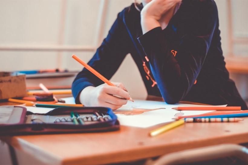 school-1974369_960_720