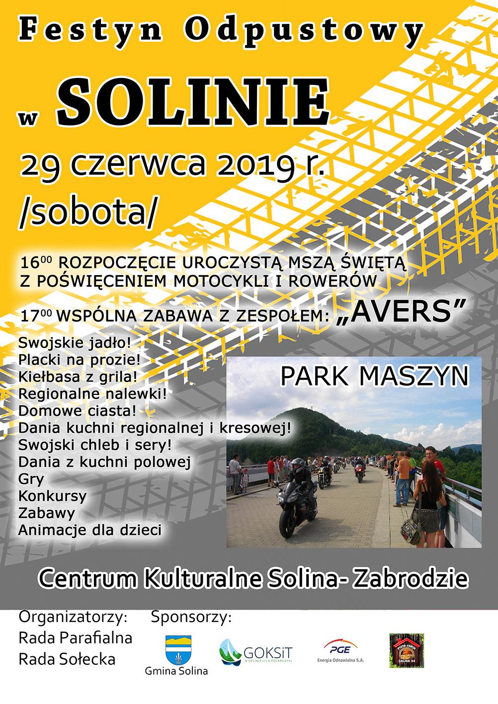 solina3_strona
