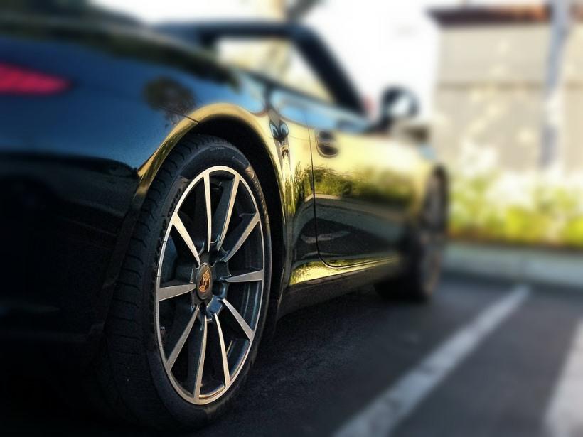 tires-849013_960_720