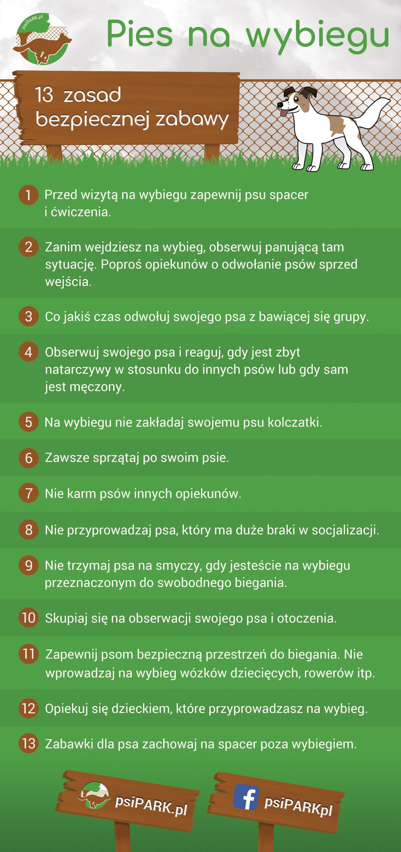 ulotka_2