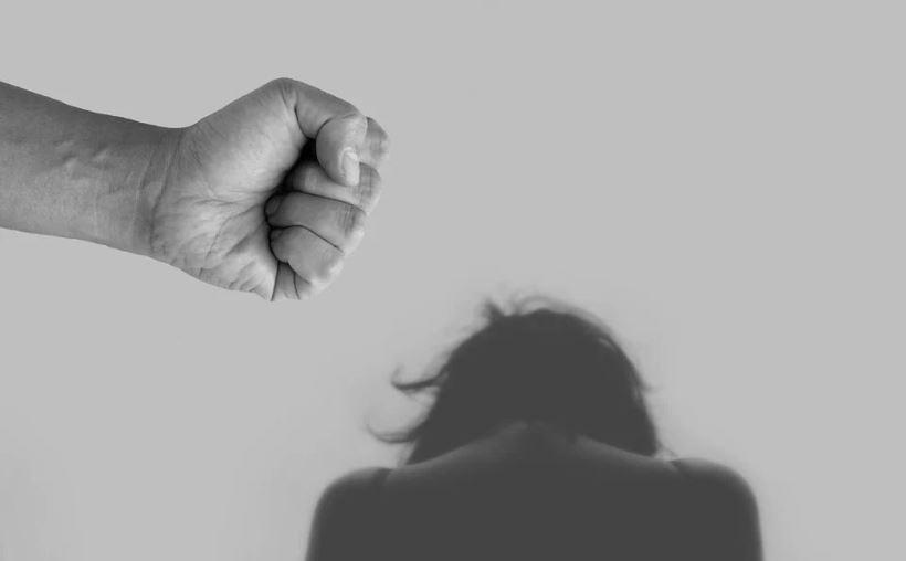 violence-against-women-4209778_960_720