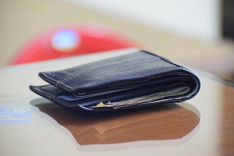 wallet-2456004_960_720