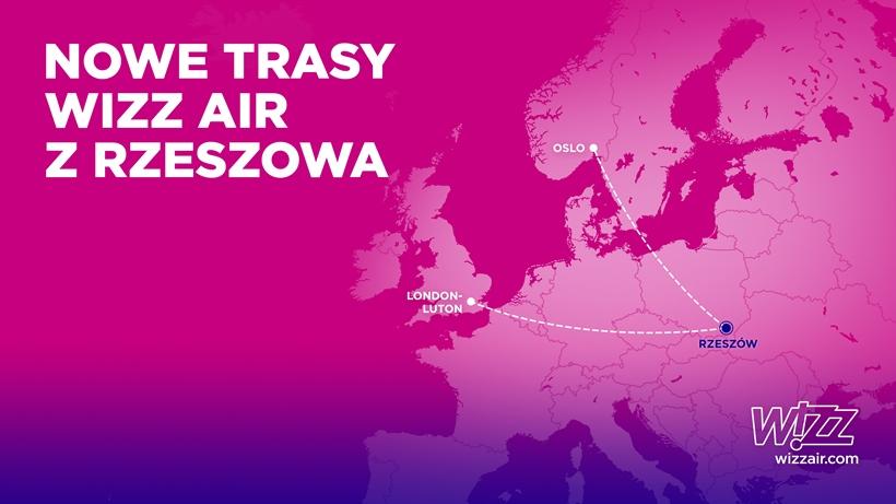 wizz_NRA_Rzeszów_20210415_1920x1080_polish
