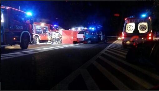 wypadek1