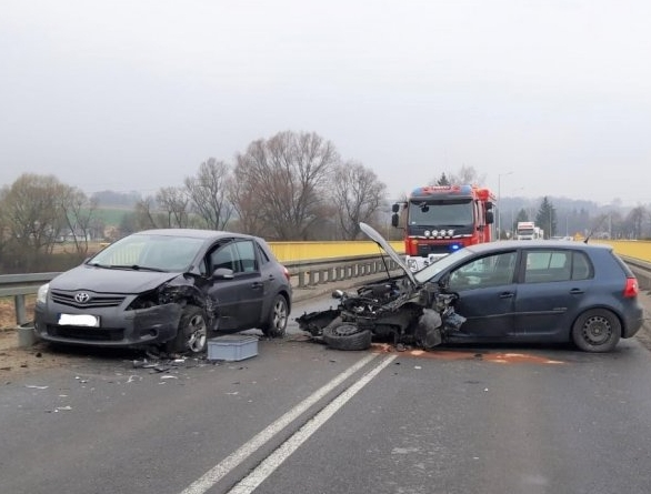 wypadek3333