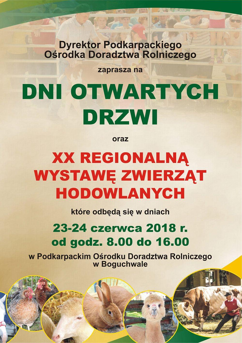 zaproszenie DOD3