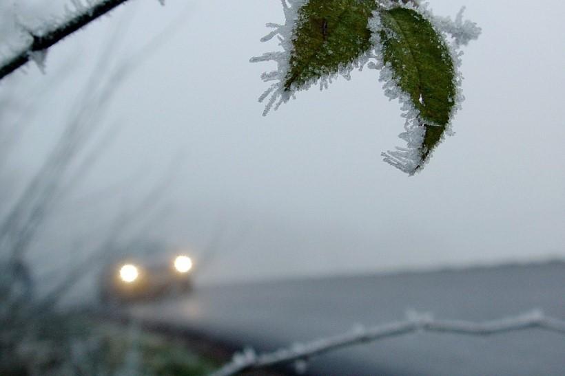 zima-lód-oblodzenie-pogoda-pixabay-1200x800