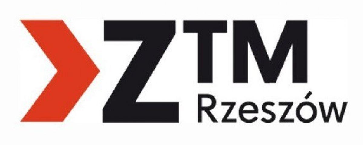ztm1_1